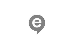 Logo 1 3.02.11 PM