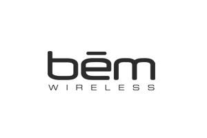 logos_0004_Bem-300x200
