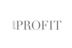 logos_0005_Profit-300x200